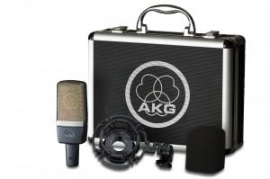 akgc214