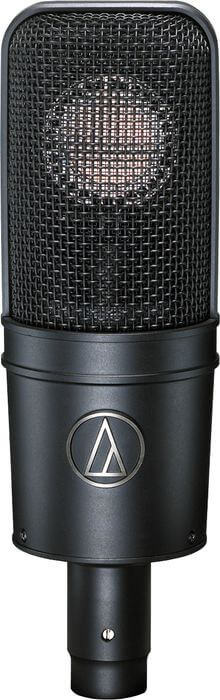 What are the Best Budget Mics for Rap Vocals?