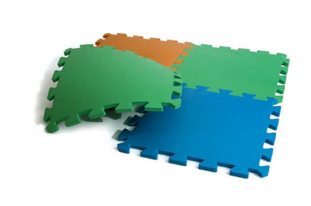 play-mat