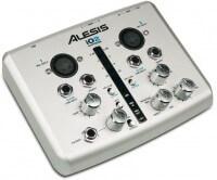 Alesis-IO2-Express