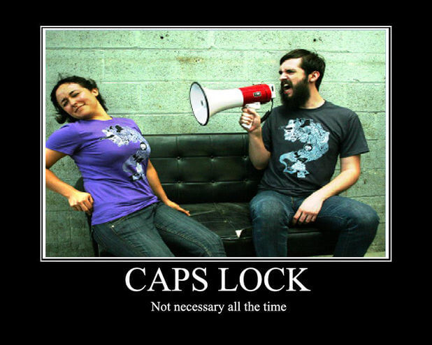 capslock-meme