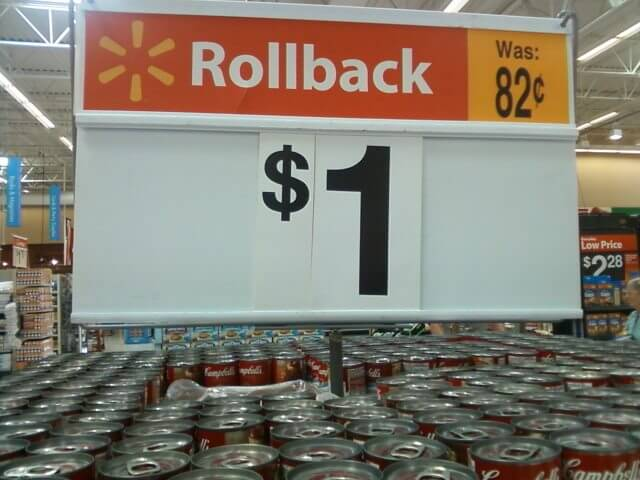 rollback-fail