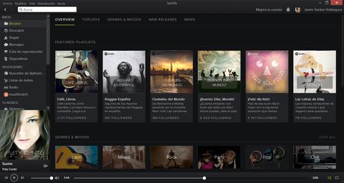 spotify-streaming