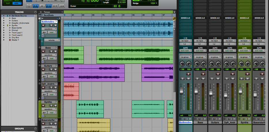 pro-tools-exporting