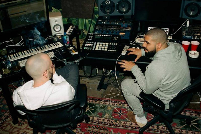 3 Reasons Drake Is The Gold Standard in Mixing and Mastering