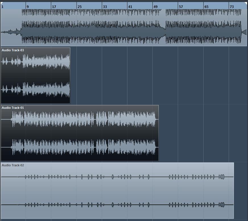 exorting-tracks-audacity