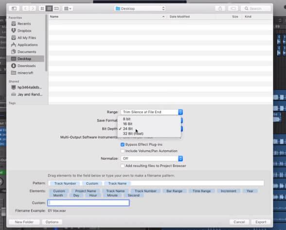 logic pro x torrent for windows 10