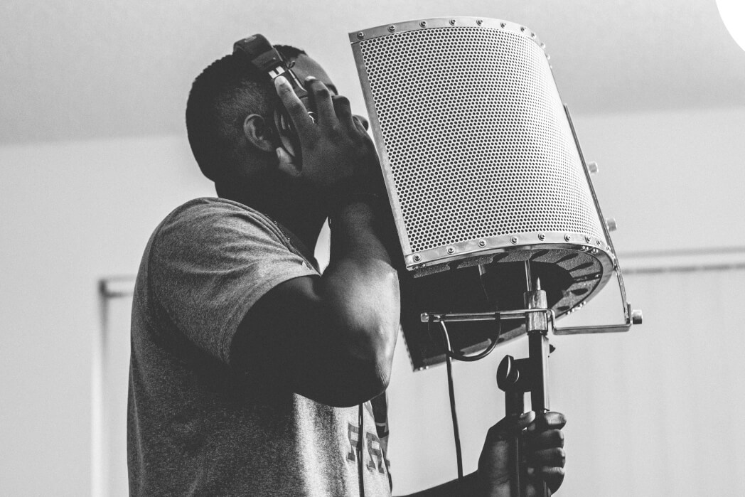 Should You Still Be Recording Vocal Doubles?